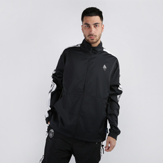 Куртка Nike Giannis Freak Track Jacket