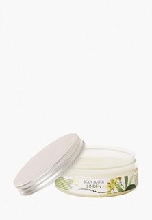 Масло для тела Ceano Cosmetics Linden 150 мл