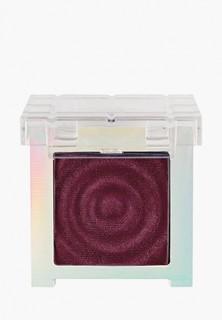 Тени для век LOreal Paris LOreal Color Queen, оттенок 09, Интригующий, бордовый, 4 г