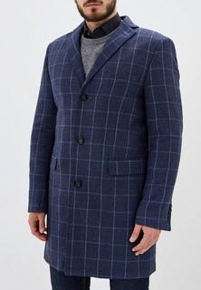 Пальто Laconi