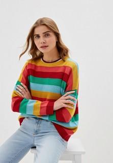 Джемпер United Colors of Benetton