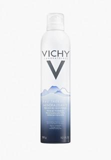 Термальная вода Vichy Минерализирующая 300 мл