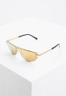 Очки солнцезащитные Versace VE2213 10027P