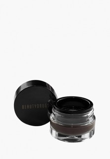 Помада для бровей BeautyDrugs Brow pomade, Medium Brown, 5 г