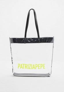 Комплект Patrizia Pepe