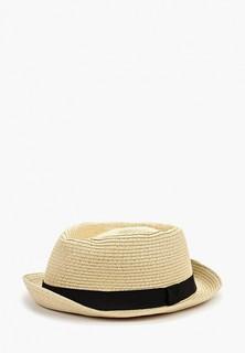 Шляпа Topman
