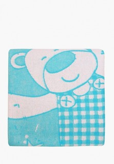 Одеяло детское Arloni 100x140