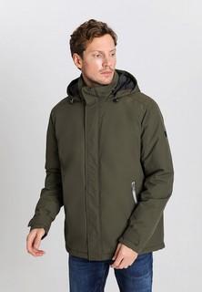 Куртка утепленная Ostin Ostin