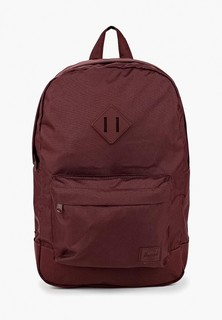 Рюкзак Herschel Supply Co Heritage Mid-Volume Light