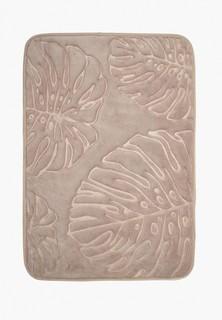 Коврик для ванной DeNastia Memory Foam, 50х70 см