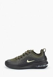 Кроссовки Nike NIKE AIR MAX AXIS