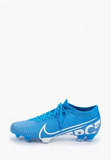 Бутсы Nike VAPOR 13 PRO FG