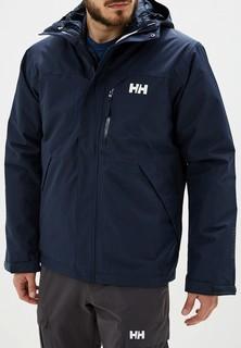 Куртка утепленная Helly Hansen SQUAMISH CIS JACKET