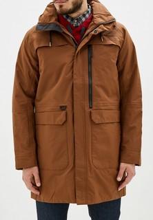 Куртка утепленная Helly Hansen WATERVILLE COAT