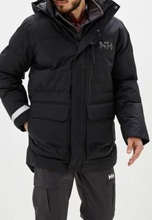 Куртка утепленная Helly Hansen TROMSOE JACKET