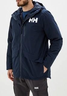 Куртка утепленная Helly Hansen ACTIVE FALL 2 PARKA