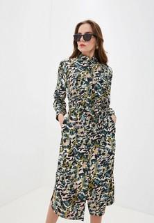 Платье Mango - ALEXIS