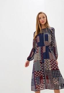 Платье Marc OPolo