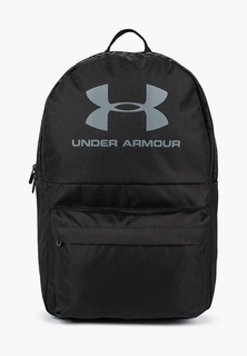 Рюкзак Under Armour UA Loudon Backpack