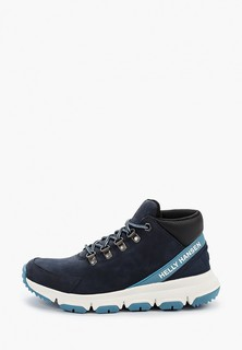 Ботинки Helly Hansen W FENDVARD BOOT