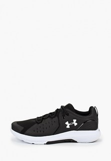 Кроссовки Under Armour UA Charged Commit TR 2.0