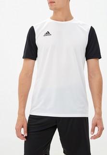 Футболка спортивная adidas ESTRO 19 JSY