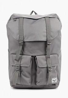 Рюкзак Herschel Supply Co Buckingham