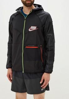 Ветровка Nike M NK WILD RUN WR JKT