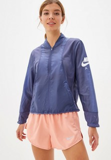 Ветровка Nike W NK JKT AIR