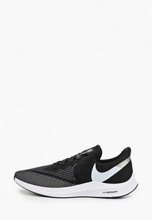 Кроссовки Nike NIKE ZOOM WINFLO 6