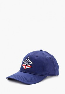 Бейсболка Umbro ENGLAND 2018 FLAG CAP