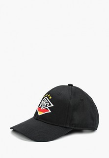 Бейсболка Umbro GERMANY 2018 FLAG CAP