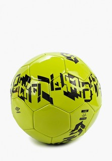 Мяч футбольный Umbro VELOCE SUPPORTER BALL