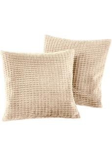Чехлы для подушек Дорожка для дивана Лола Bonprix