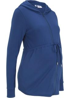 Кофты и кардиганы Куртка для беременных, трикотаж Bonprix