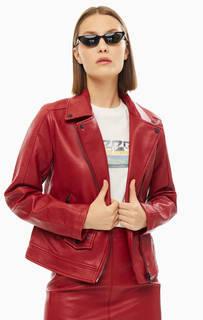 Куртка PL401718.284 Pepe Jeans