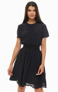 Платье J20J2.11347.0990 Calvin Klein