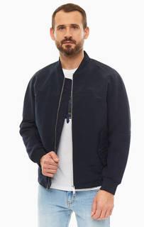 Куртка 3GZB39 ZNCYZ 1510 Armani Exchange