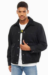Куртка 7738900000 Levis