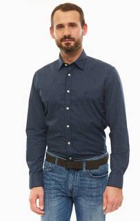 Рубашка 740342144/X86 Marc Opolo