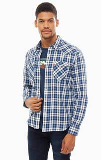 Рубашка 6581603310 Levis