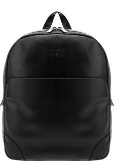 Рюкзак HM6784-POL94-BLA Guess