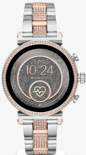 Наручные часы Michael Kors Smartwatch Access Sofie MKT5064