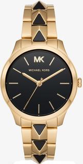 Наручные часы Michael Kors Runway Mercer MK6669
