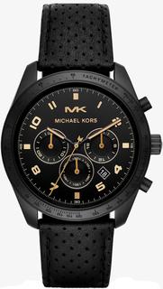 Наручные часы Michael Kors Keaton MK8705