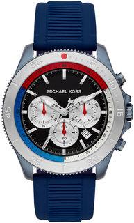 Наручные часы Michael Kors Theroux MK8708