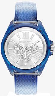 Наручные часы Michael Kors Wren MK6680