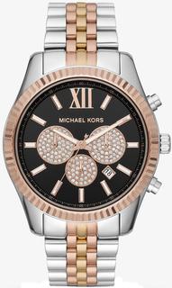Наручные часы Michael Kors Lexington MK8714