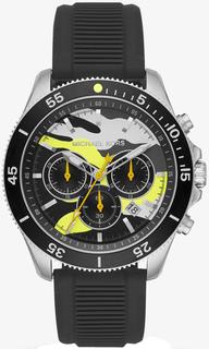 Наручные часы Michael Kors Theroux MK8709