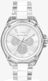 Наручные часы Michael Kors Wren MK6675
